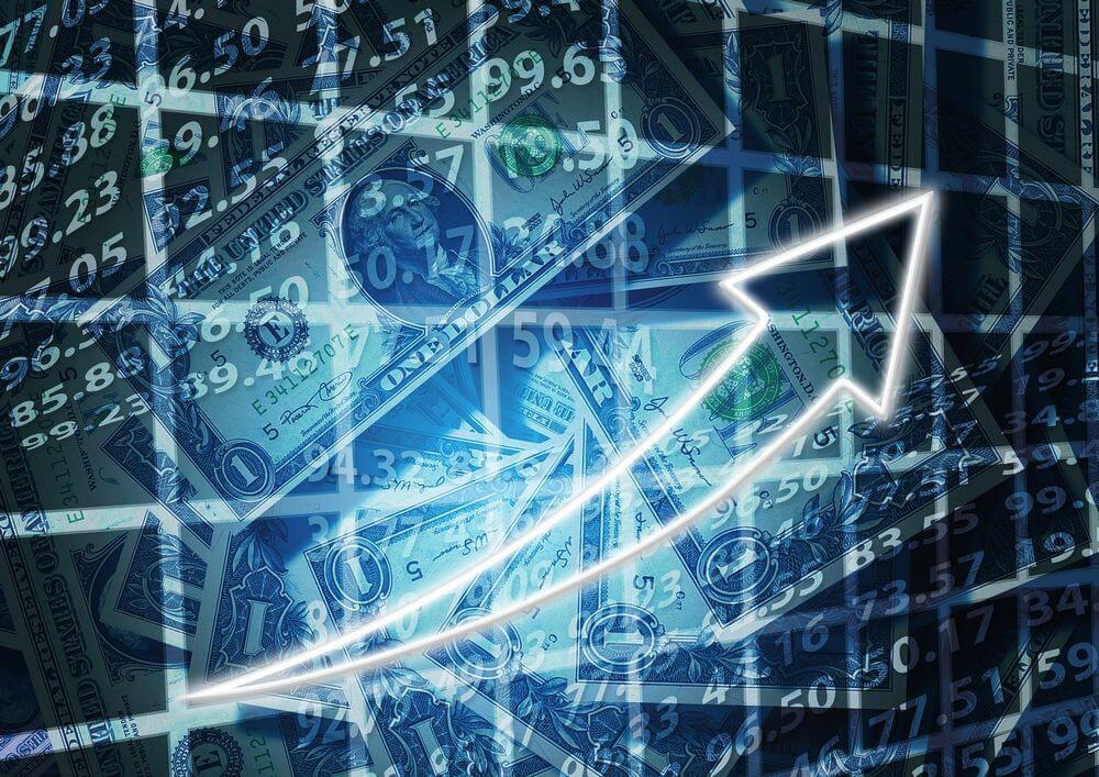 ミクロ・マクロ経済学2つの視点で流れを読む