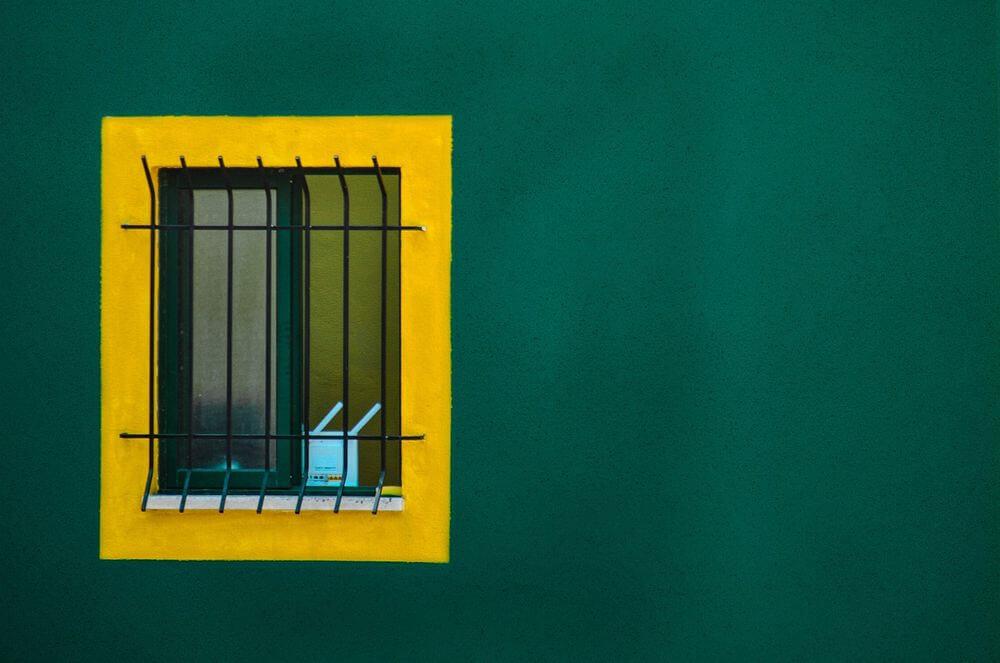 外壁塗装の費用を抑える方法5つ