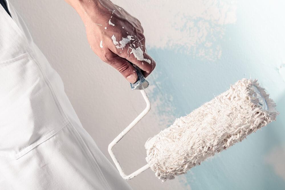 外壁塗装おすすめ安心業者ランキングのまとめ