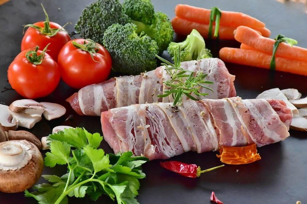 健康な肌を維持するために必須の補酵素
