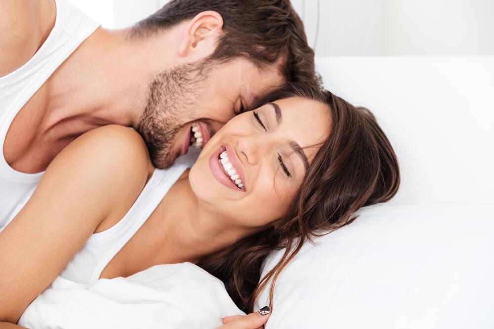 妻にセックスを楽しんでもらうためには?