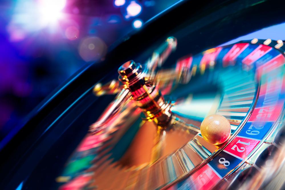 カジノ解禁にあたってギャンブル依存症対策が進行中